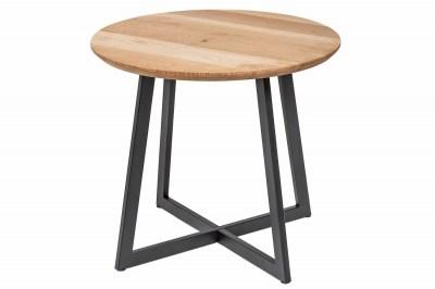 designovy-odkladaci-stolek-hansa-50-cm-dub-5