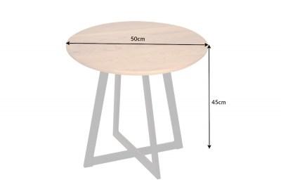 designovy-odkladaci-stolek-hansa-50-cm-dub-6