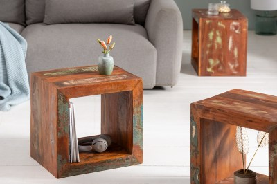 designovy-odkladaci-stolek-jacktar-45-cm-recyklovane-drevo-2