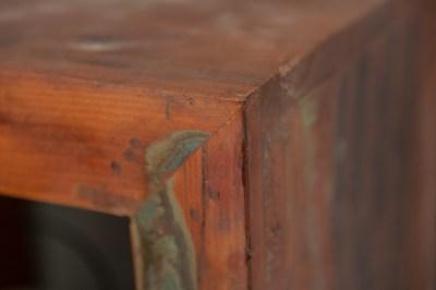 designovy-odkladaci-stolek-jacktar-45-cm-recyklovane-drevo-3