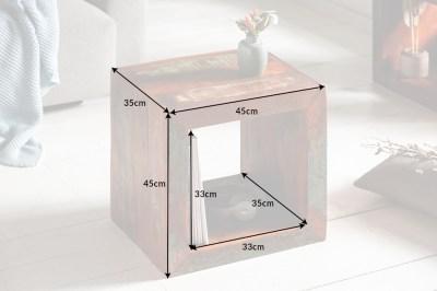 designovy-odkladaci-stolek-jacktar-45-cm-recyklovane-drevo-6