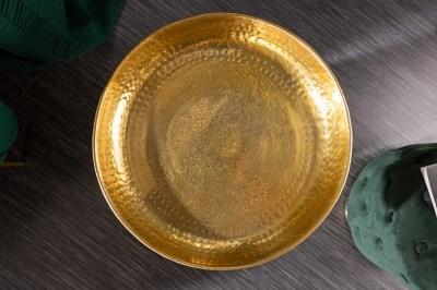 designovy-odkladaci-stolek-malia-46-cm-zlaty-2