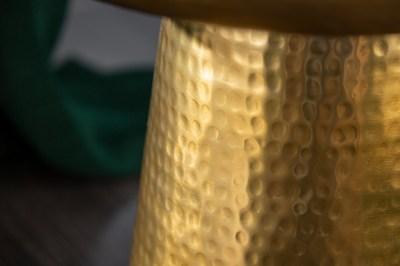 designovy-odkladaci-stolek-malia-46-cm-zlaty-3