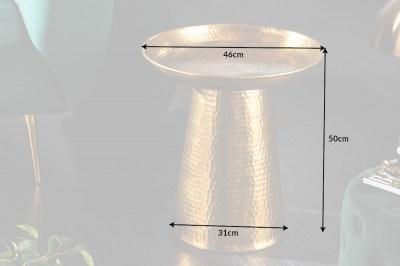 designovy-odkladaci-stolek-malia-46-cm-zlaty-6
