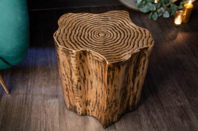 designovy-odkladaci-stolek-malia-organic-zlaty-1