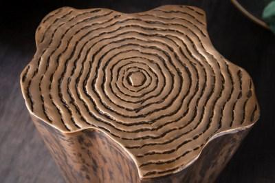 designovy-odkladaci-stolek-malia-organic-zlaty-2