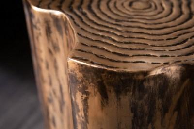 designovy-odkladaci-stolek-malia-organic-zlaty-3