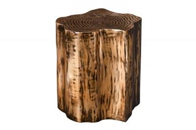 designovy-odkladaci-stolek-malia-organic-zlaty-5