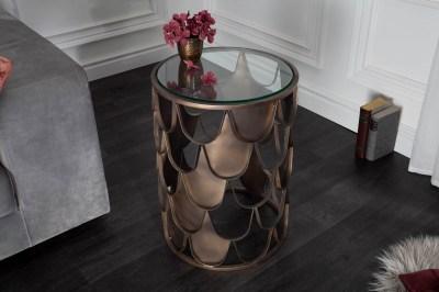 designovy-odkladaci-stolek-pablo-40-cm-mosaz-1