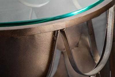 designovy-odkladaci-stolek-pablo-40-cm-mosaz-2