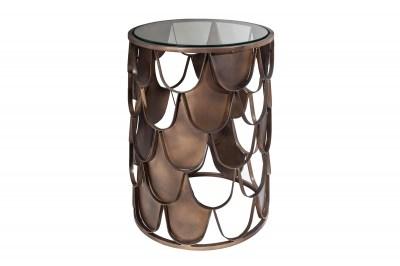 designovy-odkladaci-stolek-pablo-40-cm-mosaz-3