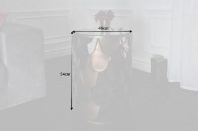 designovy-odkladaci-stolek-pablo-40-cm-mosaz-4