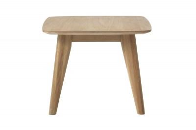 Designový odkládací stolek Rory 60 x 60 cm