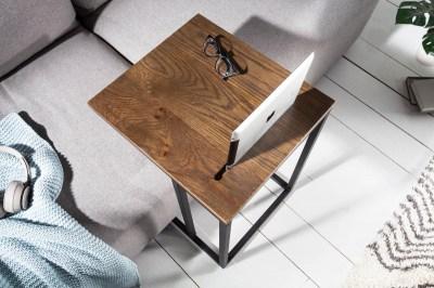 designovy-odkladaci-stolek-s-tackem-factor-43-cm-dub-002