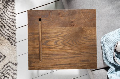 designovy-odkladaci-stolek-s-tackem-factor-43-cm-dub-003