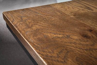 designovy-odkladaci-stolek-s-tackem-factor-43-cm-dub-005