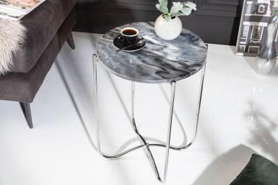 designovy-odkladaci-stolek-tristen-iii-43-cm-mramor-sedy-1