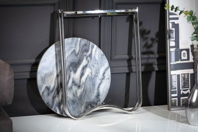designovy-odkladaci-stolek-tristen-iii-43-cm-mramor-sedy-2