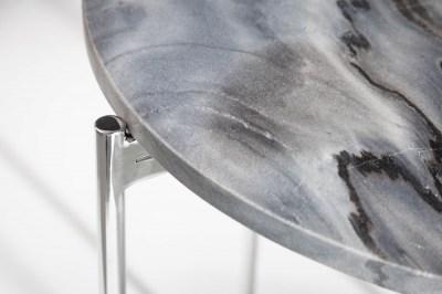 designovy-odkladaci-stolek-tristen-iii-43-cm-mramor-sedy-3