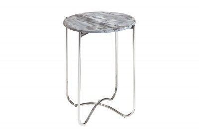designovy-odkladaci-stolek-tristen-iii-43-cm-mramor-sedy-5