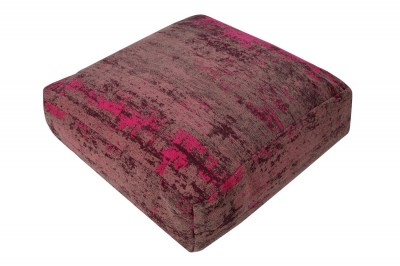 designovy-podlahovy-polstar-rowan-70-cm-cerveno-ruzovy-1