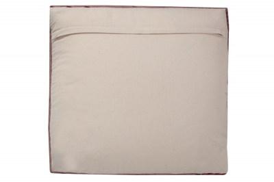 designovy-podlahovy-polstar-rowan-70-cm-cerveno-ruzovy-3