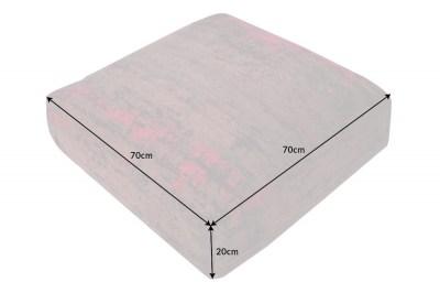 designovy-podlahovy-polstar-rowan-70-cm-cerveno-ruzovy-4
