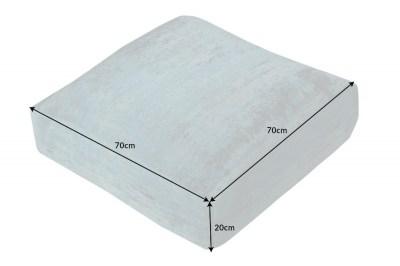designovy-podlahovy-polstar-rowan-70-cm-tyrkysovy-4