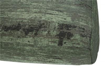 designovy-podlahovy-polstar-rowan-70-cm-zeleny-2