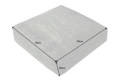 designovy-podlahovy-polstar-rowan-70-cm-zeleny-4