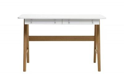 Designový psací stůl Marie