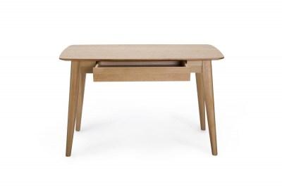 Designový psací stůl Rory 120 cm