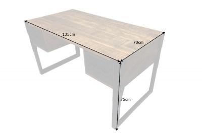 designovy-psaci-stul-unity-135-cm-mango-4