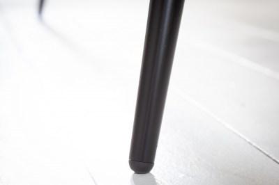 designovy-roztahovaci-jidelni-stul-nathalie-120-160-cm-prirodni-sedy-4