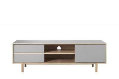 Designový TV stolek Jaxen 156 cm
