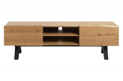 Designový TV stolek Jaxton 170 cm