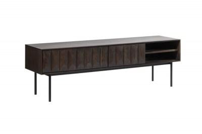 Designový TV stolek Kimora