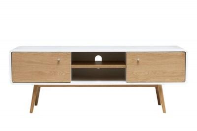 Designový TV stolek Marie 150 cm