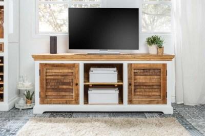 designovy-tv-stolek-rodney-160cm-mango_002