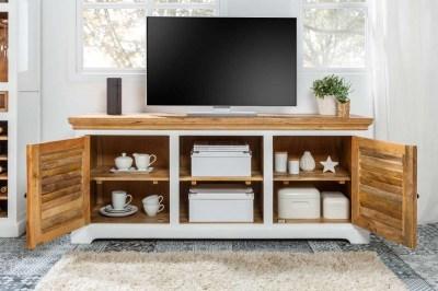 designovy-tv-stolek-rodney-160cm-mango_003