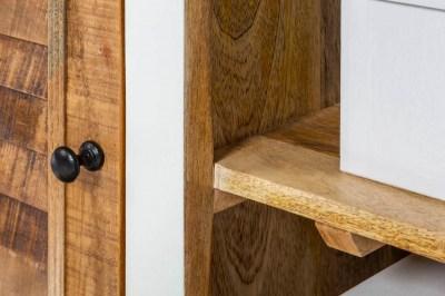 designovy-tv-stolek-rodney-160cm-mango_004