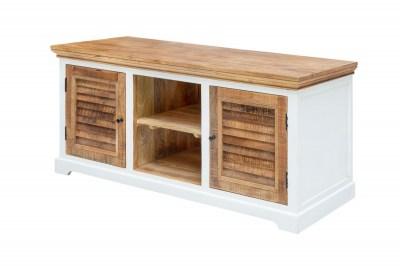designovy-tv-stolek-rodney-160cm-mango_006