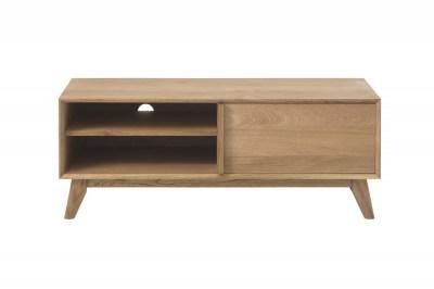 Designový TV stolek Rory 120 cm