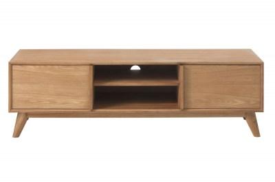 Designový TV stolek Rory 150 cm