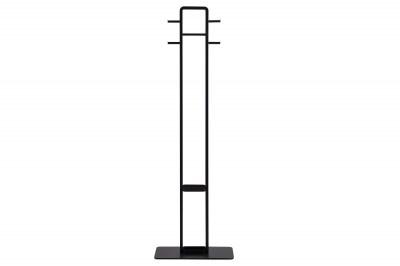designovy-vesak-danesha-180-cm-cerny-1