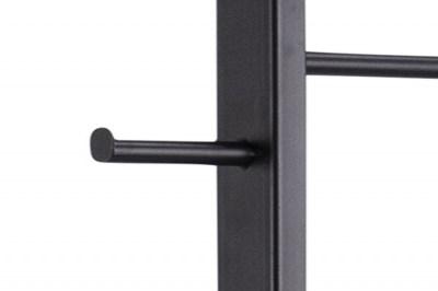 designovy-vesak-danesha-180-cm-cerny-4