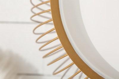 designovy_konferencni_stolek_elliana_ii_41cm_bily_zlaty_04