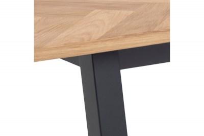designovy_konferencni_stolek_nazy_120_cm_vzor_dub_07