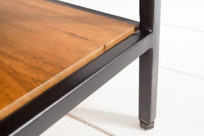 designovy_konferencni_stolek_unity_80_cm_prirodni_mango_04