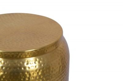 designovy_odkladaci_stolek_malia_storage_35_cm_zlaty_02